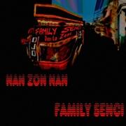 Nan Zon Nan