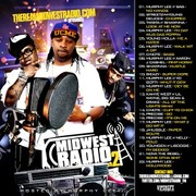 """www.TheRealMidwestRadio.com 