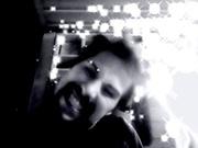 webcam-toy-photo108