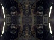 webcam-toy-photo3