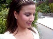 Geeta Vij