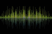 "<a href=""http://www.rentsduepaymeradio.com"">www.rentsduepaymeradio.com</a>"
