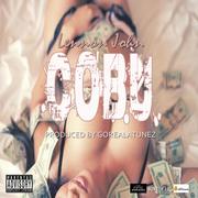 COBU-Cover