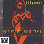 DTAINC NOT WASTING TIME