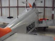 ch2000-2