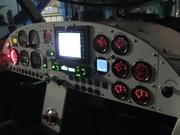Panel right