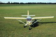 STOL CH 801 four-seat Sport Utility
