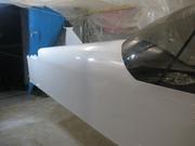 601xl in matterhorn white
