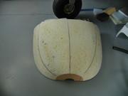 Foam Cowl 3 003