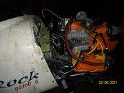 VW KS 800 B