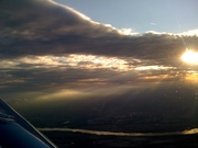 Nice December Skies 4