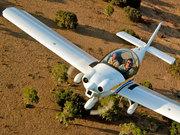 Zodiac Aircraft Around the World
