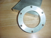 clamp-ring-front