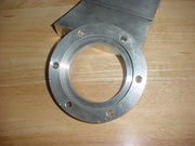 clamp-ring-rear