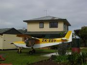 CH701 ZK EDY Aug 2012