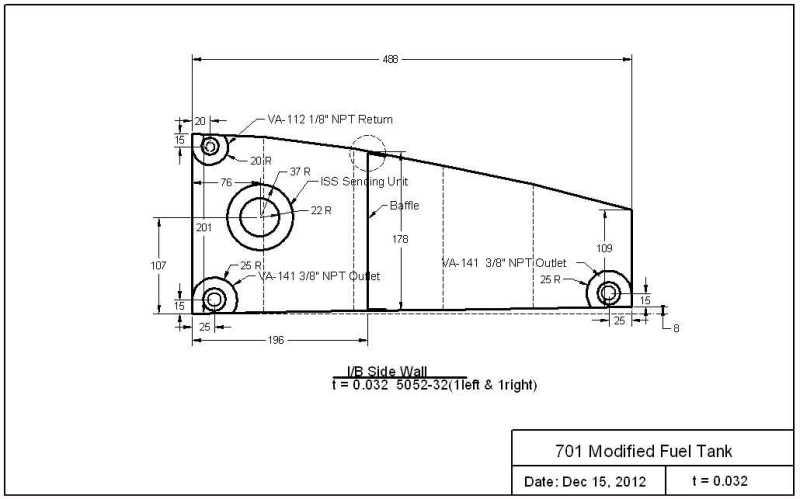 701-I-B-Side-Wall