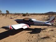 Runways? We don't need no stinking runways!