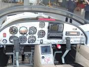 N601KE Panel