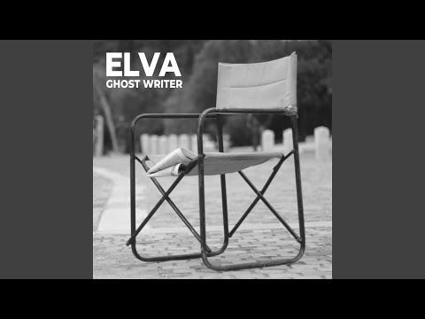 Elva - Ghost Writer