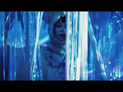 Faith Eliott - Loomis