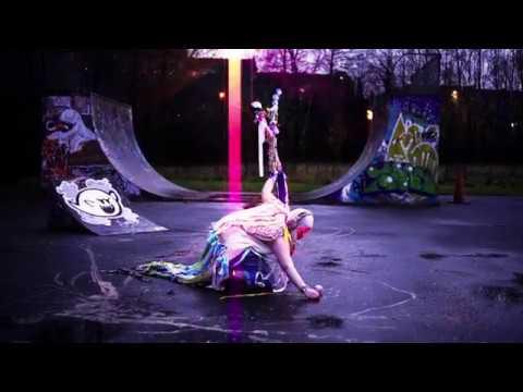 Faith Eliott - Lilith