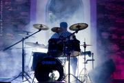 Hermoupolis Indie Rock Festival