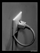 Η λύση στο ενεργειακό!!!