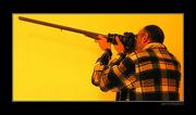 """""""shooting"""" life"""