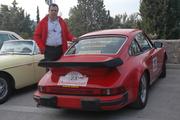 TO ΠΡΩΤΟ ΜΟΥ ΚΛΑΣΙΚΟ ΑΥΤΟΚΙΝΗΤΟ PORSCHE 911 SC 1978