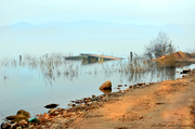 Λίμνη Δοϊράνη