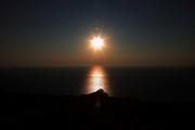 Όνειρα με θέα Ηλιοβασίλεμα Κερί  Ζάκυνθος