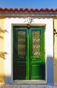 Οι πόρτες της Ελλάδας 2
