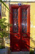 Οι πόρτες της Ελλάδας 3