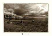 Λιμάνι43