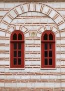 windows αγιορείτικα