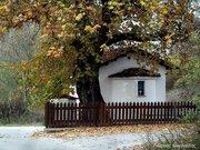 Το χωριό μου