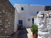 Αυγώνυμα, Χίος