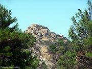 Ανάβατος, Χίος