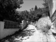 Στα δρομάκια της Καστοριάς