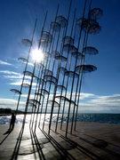 Θεσσαλονίκη - Νέα Παραλία