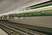 Το τραίνο φάντασμα