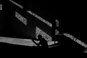 Σκιές - Σιλουέτες