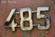 Typography Courses ! - I -