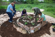 Primary Practical Permaculture