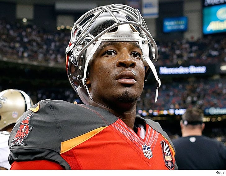 Jameis Weinstein Settlement in Sexual Battery Case