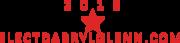 Elect Darryl Glenn logo