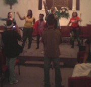 Friday Night Live at Remnant