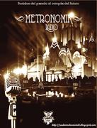 Radio MetronomiK