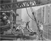 construction-of-the-empire-state-building1