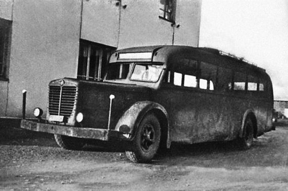 Bussing-Nag